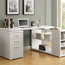 Small Corner Computer Desk Target by Computer Table Ikea Diy Standing Desk Ikea Computer Desk Ikea
