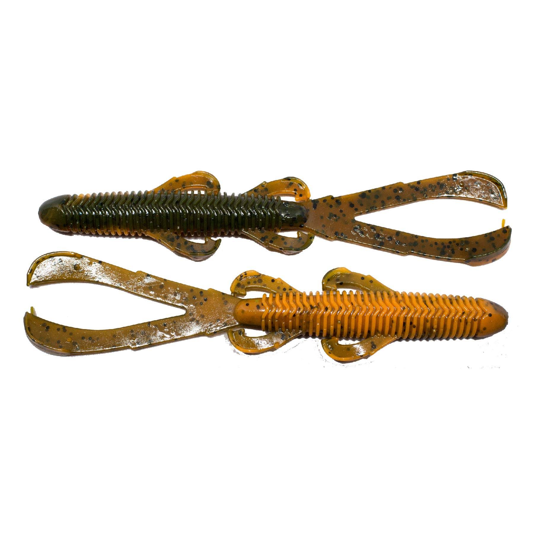 Googan Baits Trench Hawg - Alabama Craw