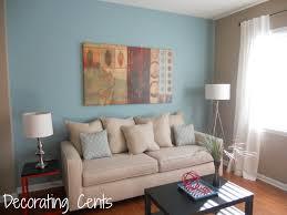 Target Floor Lamp Room Essentials by 100 Livingroom Lamps Mainstays Glass End Table Floor Lamp