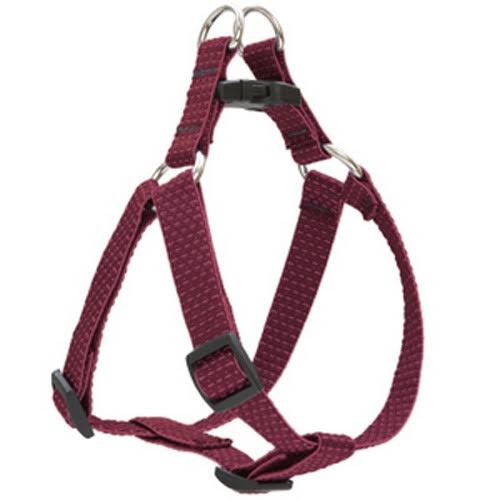 Lupine Inc 36945 3/4x20-30 Berry Harness