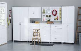 Free Standing Kitchen Cabinets Amazon by Amazon Com Systembuild Kendall 24