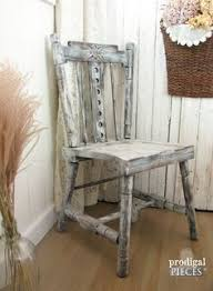 free wooden garden chair plans the best image search imagemag
