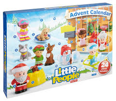 Christmas Tree Amazonca by 10 Christmas Countdown Calendars For The Not So Crafty