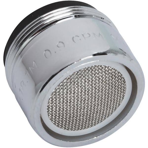 Do it Universal Water Saver Faucet Aerator - 0.9 GPM