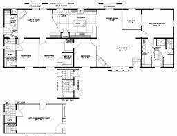 5th Wheel Toy Hauler Floor Plans by Front Kitchen Rv Floor Plans Best Kitchen Designs