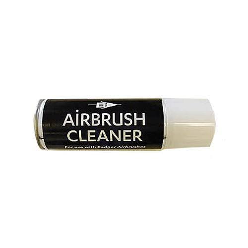 Badger BA200 Airbrush Cleaner 200ml