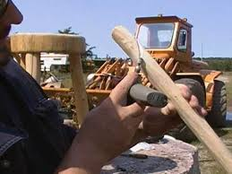 wood carving tool wood carving dremel rotary tool beginner wood