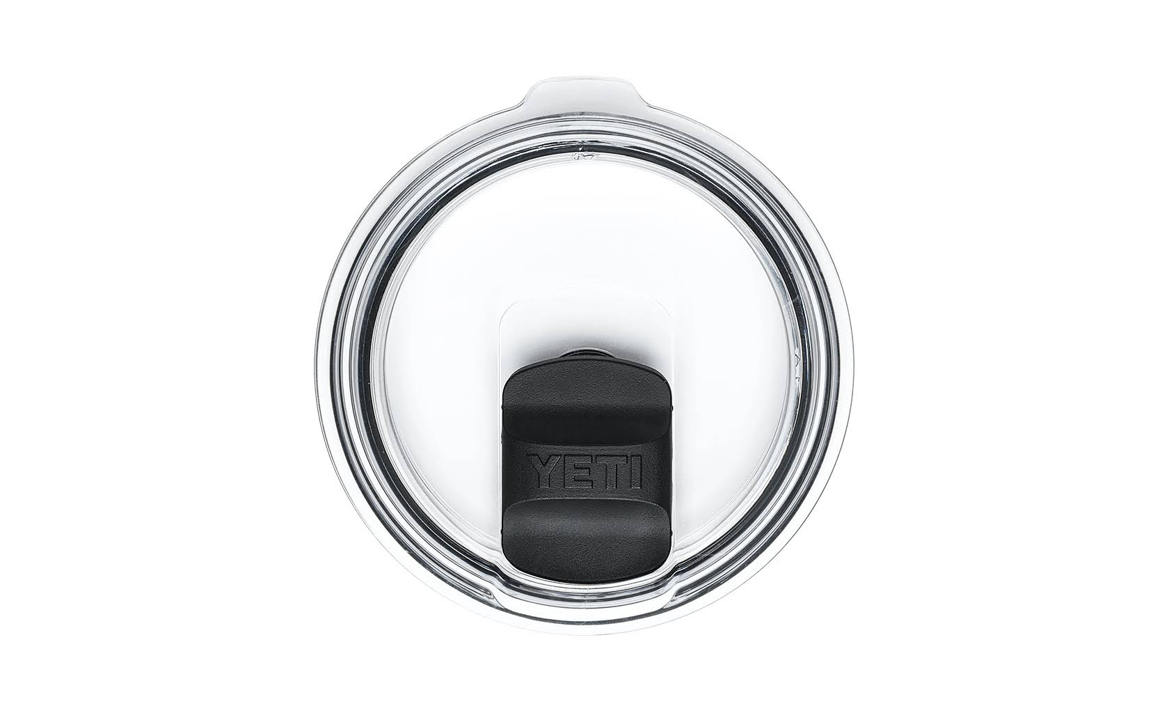 Yeti Rambler Magslider Replacement Lid - 30oz