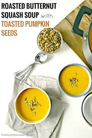 Are Pumpkin Seeds Called Pepitas by Best 20 Toasted Pumpkin Seeds Ideas On Pinterest Roasted