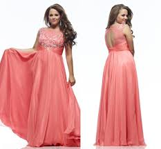 fat girl prom dresses dressed