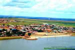 imagem de Alto Taquari Mato Grosso n-13