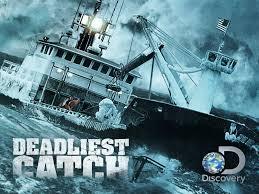 Deadliest Catch Boat Sinks Crew by Amazon Com Deadliest Catch Season 11 Amazon Digital Services Llc