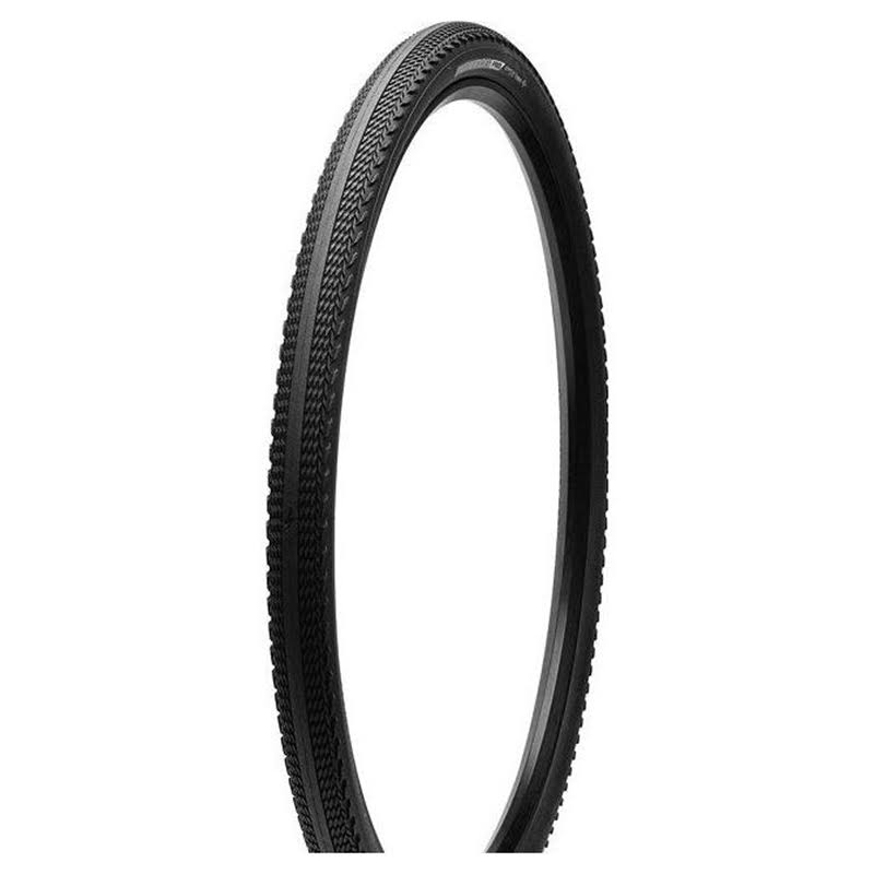 Specialized Pathfinder Pro 2Bliss Ready Tire-Black