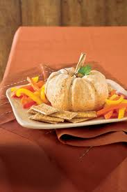 List 3 Other Names For Halloween by Halloween Party Appetizers Finger Food U0026 Drink Recipes Southern