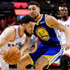 From undrafted to an $85 million man, Fred VanVleet's bet on ...