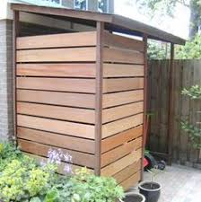 Build Outdoor Storage Bench by Gallery For U003e Diy Outdoor Storage Bench U2026 Build It Pinterest