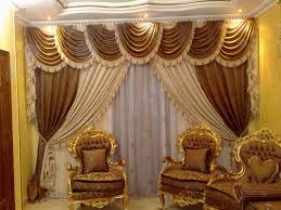 Black Sheer Curtains Walmart by Curtain Luxury Gold Color Curtains Design Ideas Curtains Gold
