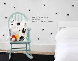 Superhero Bedroom Decor Nz by Children U2013 Your Decal Shop Nz Designer Wall Art Decals Wall