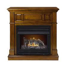 Menards Living Room Chairs by Ideas Lowes Gas Fireplace For Living Room U2014 Threestems Com