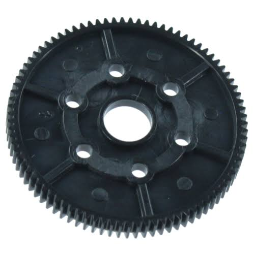 Redcat Racing 18121 Spur Gear (87T) for 18024