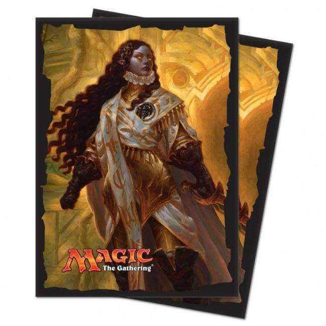 Ultra Pro Ulp86653 Magic The Gathering Rivals of Ixalan Volume 2 Deck