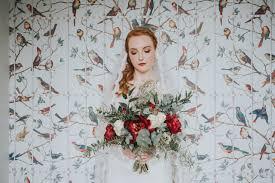 Shabby Chic Wedding Decorations Uk by Wedding Venues Dresses Photos U0026 Invites Wedding Ideas