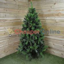Artificial Christmas Tree 6ft by 4ft Artificial Christmas Tree Top Artificial Christmas Tree
