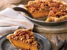 Libby Pumpkin Pie Filling Recipe by Why We Love Libby U0027s Pumpkin Pie Recipe Southern Living