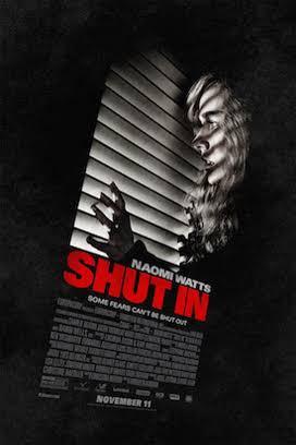 Shut In-Shut In
