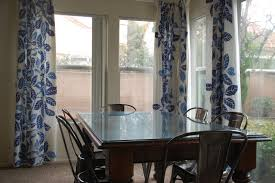 Modern Curtains For Living Room Uk by Curtains Dining Curtain Designs Inspiration Modern Dining Room For