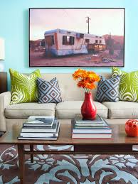 Cook Brothers Living Room Furniture by Choosing Living Room Furniture Hgtv