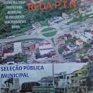 imagem de Presidente Tancredo Neves Bahia n-9