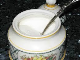 ¿Dónde está mi desayuno?-http://t2.gstatic.com/images?q=tbn:ANd9GcQ_Eu74KetEnNBcley48Vumm-eF7l_Ra-Lh4xoXC2mZ3aU_MPm1-w