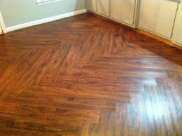 Faus Flooring Home Depot by Awesome Fake Wood Floors Pictures Ideas Andrea Outloud