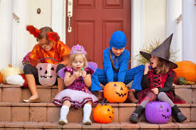 Which Countries Celebrate Halloween The Most by America U0027s Best Small Towns To Visit For Halloween Travel Us News
