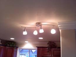 Kitchen Track Lighting Ideas by Decorative Track Lighting Roof Ideas Decorative Track Lighting