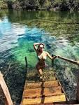 imagem de Lagoa do Tocantins Tocantins n-21