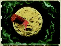 Smashing Pumpkins Wikipedia Ita by A Trip To The Moon U201d 1902 The Unravelling Of Al Cook