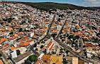 imagem de Caetité Bahia n-5