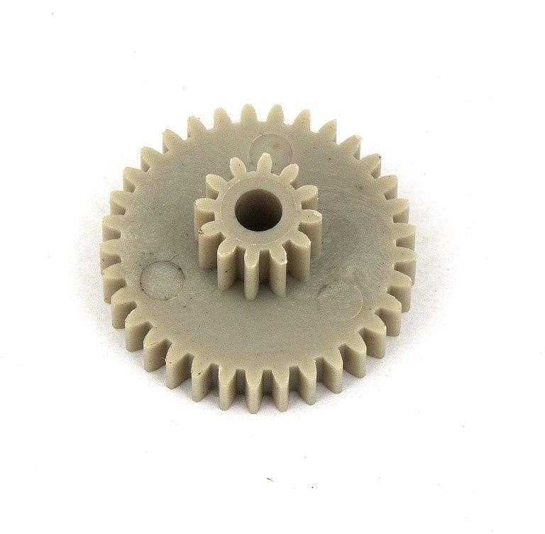 Team Associated ASC41041 CR12 Step Gear