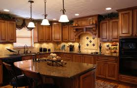 Kitchen Track Lighting Ideas by Track Lighting Ideas One Of The Best Home Design