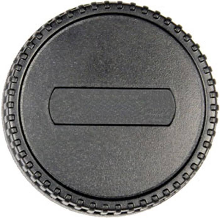 Promaster Rear Lens Cap for Sony NEX
