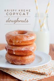 Krispy Kreme Halloween Donuts Calories by 119 Best Doughnuts And Donuts Images On Pinterest