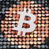 Bitcoin: la empresa de Elon Musk compró USD 1.500 millones de la ...