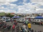imagem de Jucurutu Rio Grande do Norte n-17