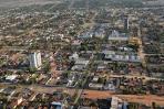 image de Redenção Pará n-13
