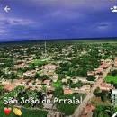 imagem de Arraial Piauí n-13
