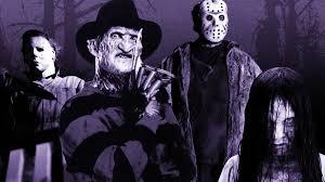 Toledo Zoo Halloween by Happy U0027halloween U0027 The Best Horror Movie Monsters