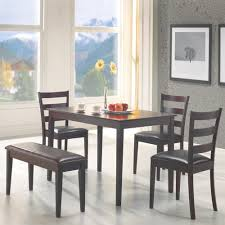Modern Dining Room Sets Cheap by Dining Room Amazing Fresh Design Cheap Dining Room Table And