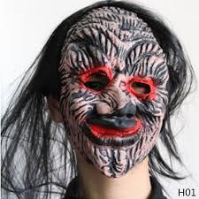Evil Clown Pumpkin Stencils by 100 Scary Clown Pumpkin Carving Ideas Pumpkin Wallpapers